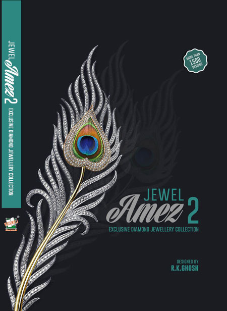 Jewel Amez 2