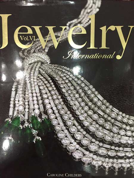 Jewelry international 6