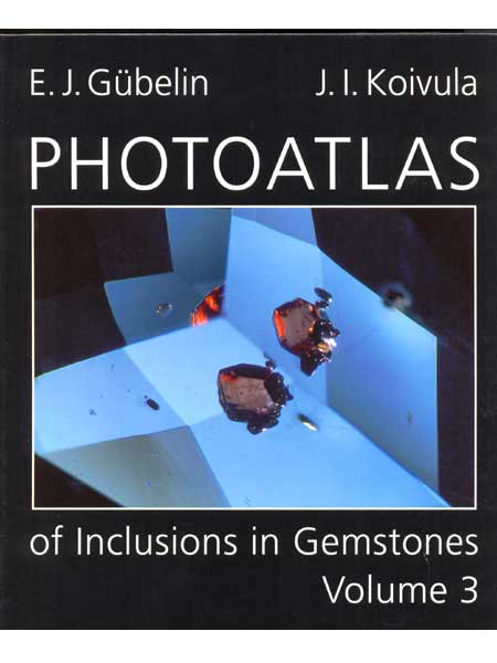 PHOTOATLAS VOL. 3